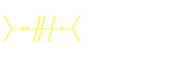 Ogma Intelligent Systems Corp